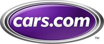 Cars.com Reviews Logo