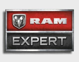 Resultado de imagen para RAMExpert