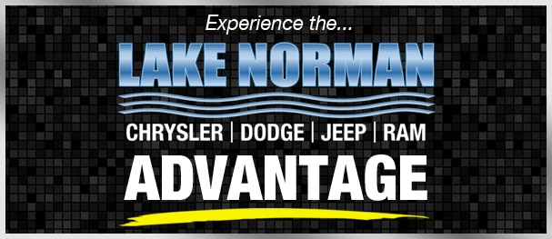 Black Chrysler Dodge Jeep Ram Statesville Nc New Upcomingcarshq Com