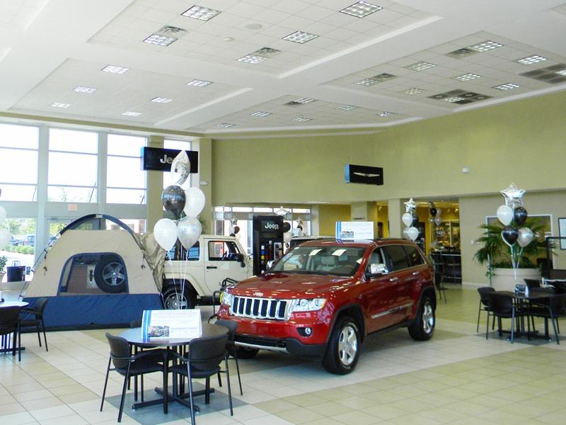 learn more about our cornelius nc car dealership chrysler dodge jeep ram. Black Bedroom Furniture Sets. Home Design Ideas