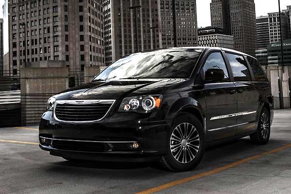 new car specials charlotte nc new used cars car dealership. Black Bedroom Furniture Sets. Home Design Ideas