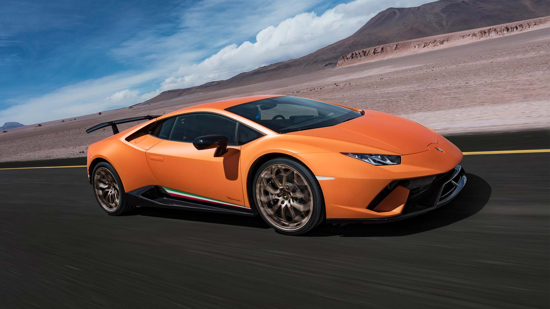 Lamborghini Broward Dealer Davie Fort Lauderdale Florida FL - Lamborghini car dealership