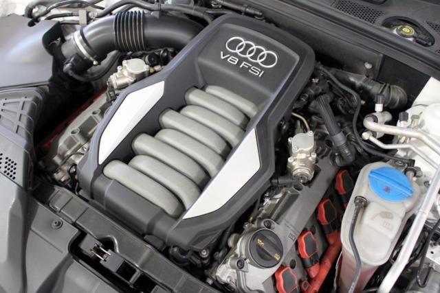 Used Audi A4 For Sale Dallas TX  CarGurus