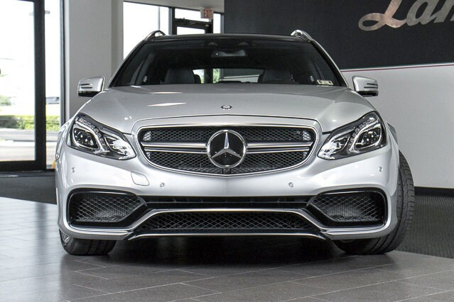 Used 2014 mercedes benz e63 amg for sale richardson tx for Used mercedes benz dallas