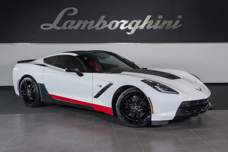 used 2014 chevrolet corvette for sale richardson tx stock lc347. Cars Review. Best American Auto & Cars Review