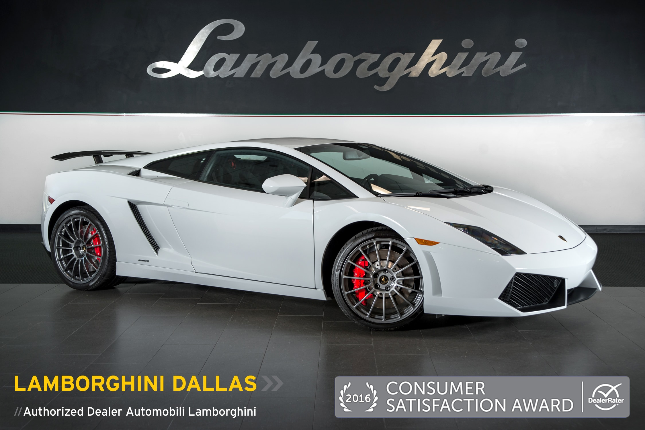 used 2014 lamborghini gallardo coupe for sale dallas tx. Black Bedroom Furniture Sets. Home Design Ideas