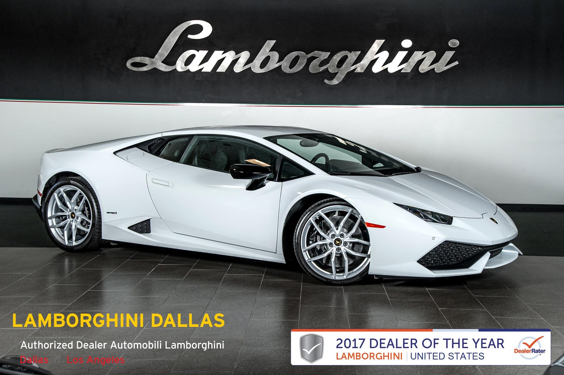 f44bc4071e8cf445f050aca5c36785ebx Amazing 2015 Lamborghini Huracan Price Per Month Cars Trend