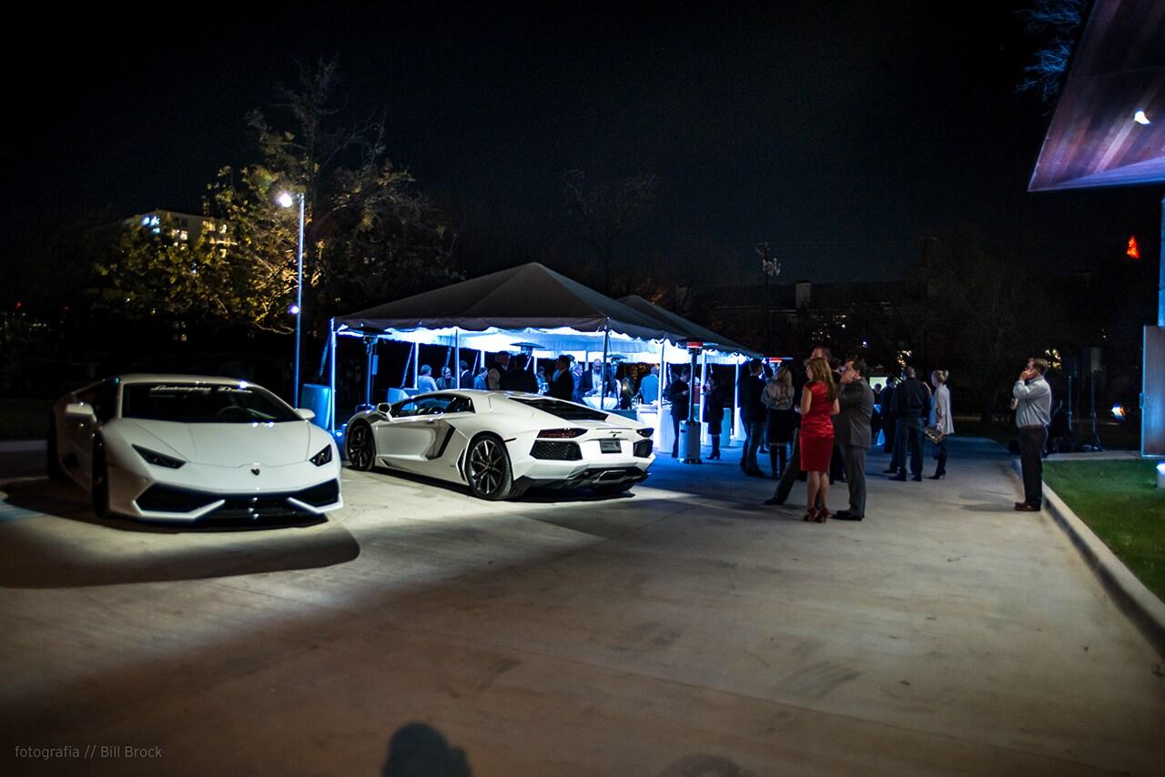 Lamborghini Dallas New Lamborghini Dealership In Richardson Tx 75080
