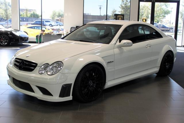 Used 2008 mercedes benz clk class for sale richardson tx for Mercedes benz for sale in dallas tx