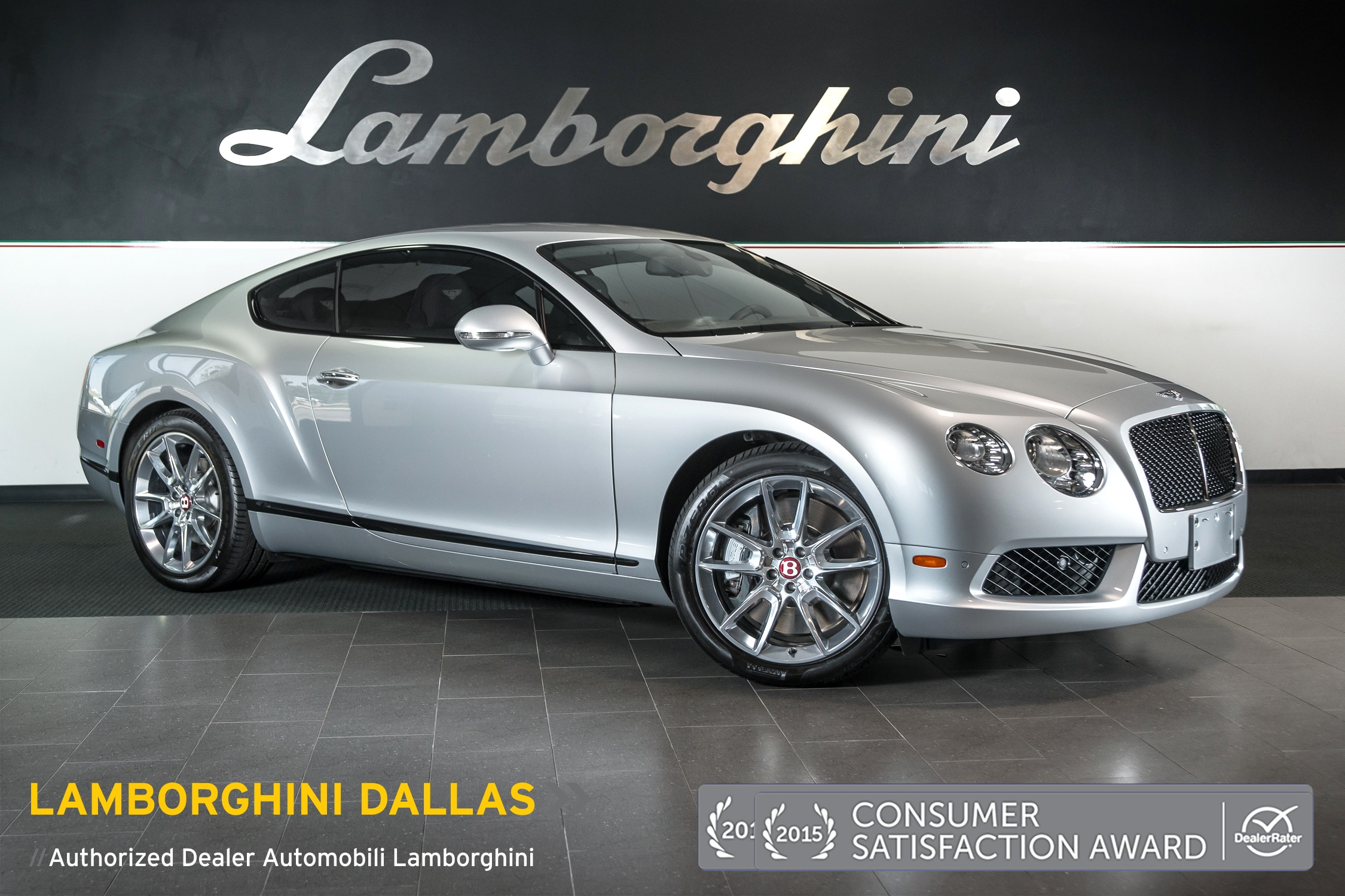 used 2013 bentley continental gt for sale richardson tx stock l0724. Black Bedroom Furniture Sets. Home Design Ideas