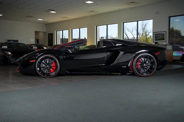 Lamborghini Dallas Lamborghini Dealer Richardson Tx Autos Post