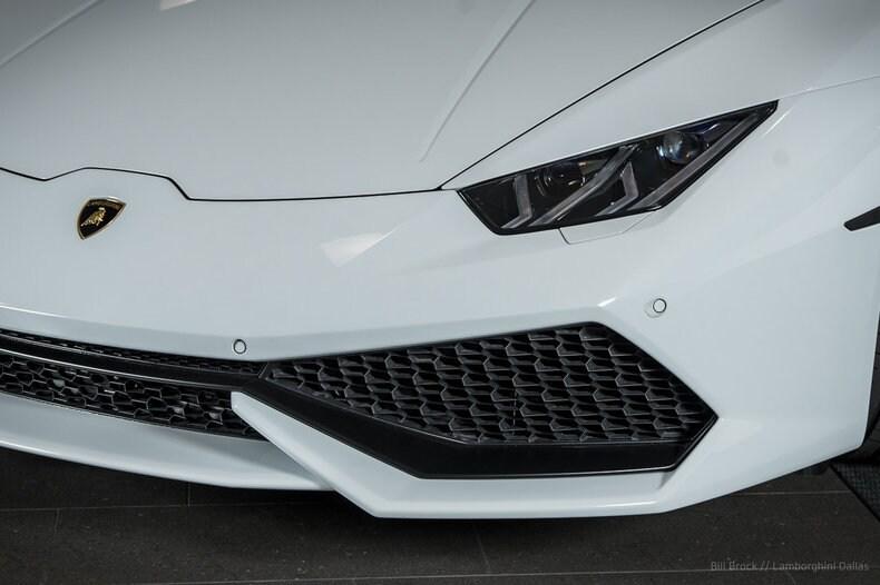 aventador pirelli for sale price 2017 2018 best cars. Black Bedroom Furniture Sets. Home Design Ideas