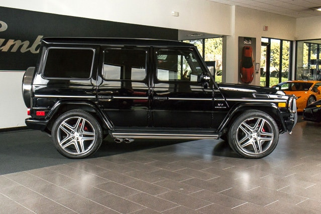 Used 2011 mercedes benz g55 for sale richardson tx stock for Mercedes benz for sale in dallas tx
