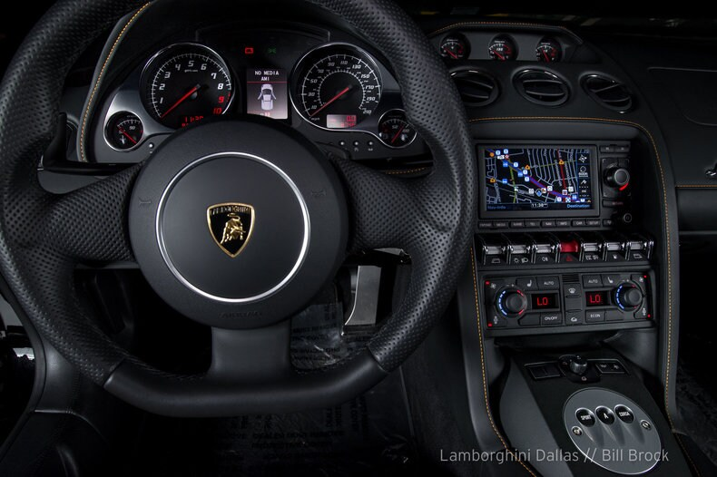 Used 2013 Lamborghini Gallardo , $144999