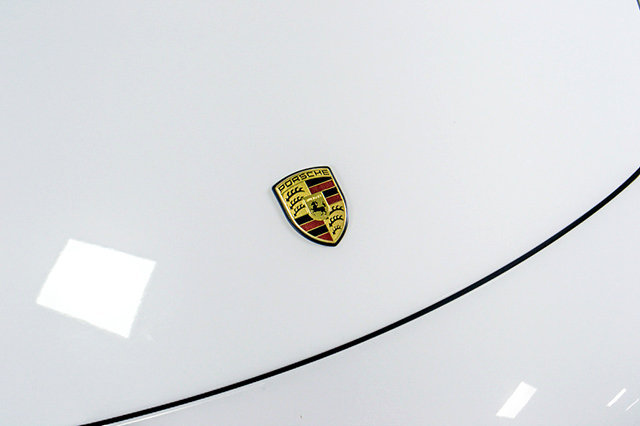Aston martin rancho mirage furthermore New 2018 Porsche 718 Cayman S Coupe Rwd 2dr Car Wp0ab2a87jk278172 as well Classifieds together with bb8qq htd also About. on porsche certified pre owned