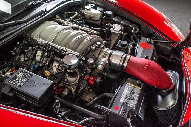 32 coupe for sale in dallas tx autos post for Honda dealer richardson tx
