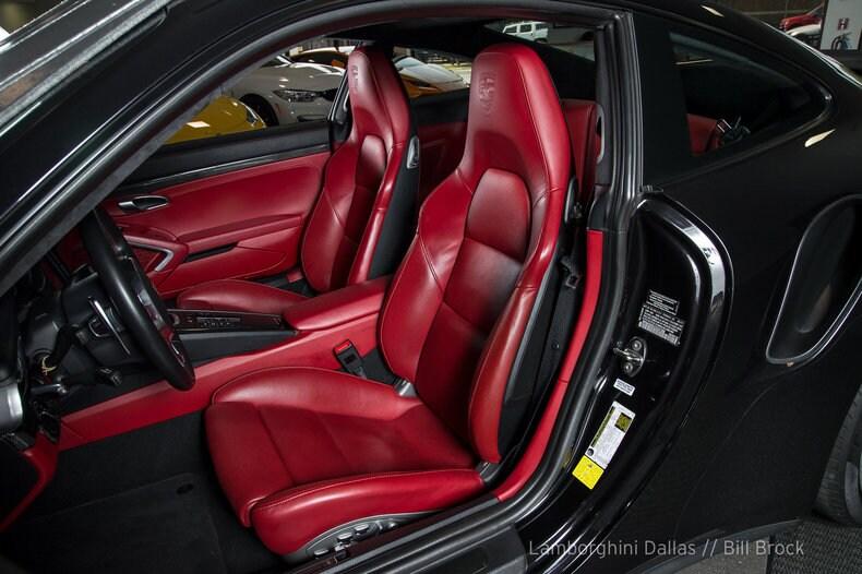 Used 2014 Porsche 911 , $129999