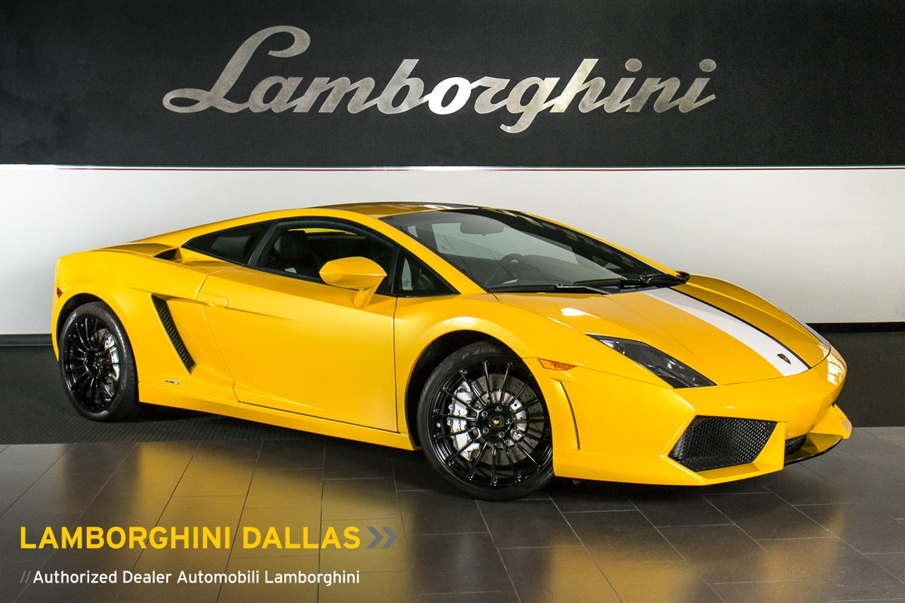 Lamborghini Dallas Vehicles For Sale Dealerrater