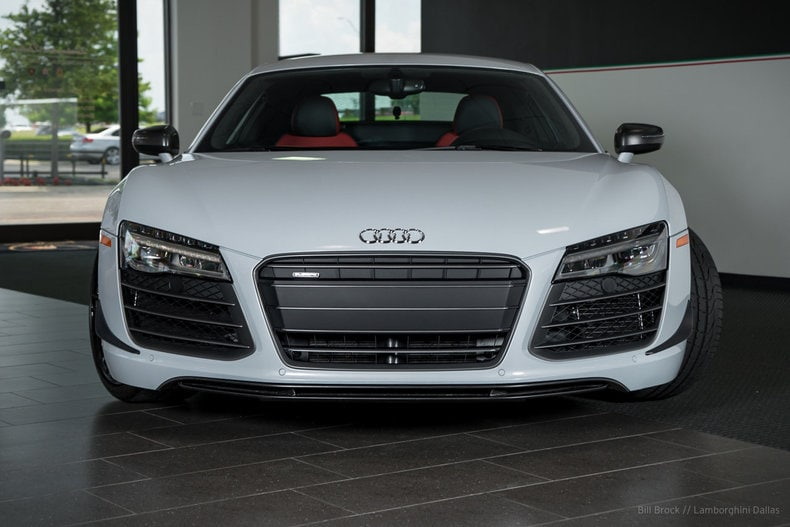 used cars audi r8 used 2015 audi r8 coupe 5 2 competition. Black Bedroom Furniture Sets. Home Design Ideas