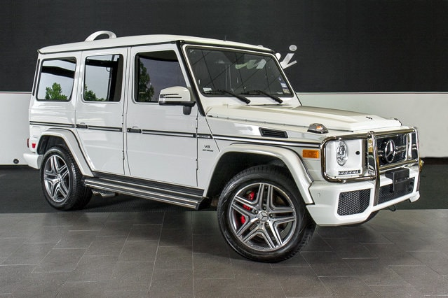 Used 2013 mercedes benz g63 for sale richardson tx stock for Used mercedes benz g63 for sale