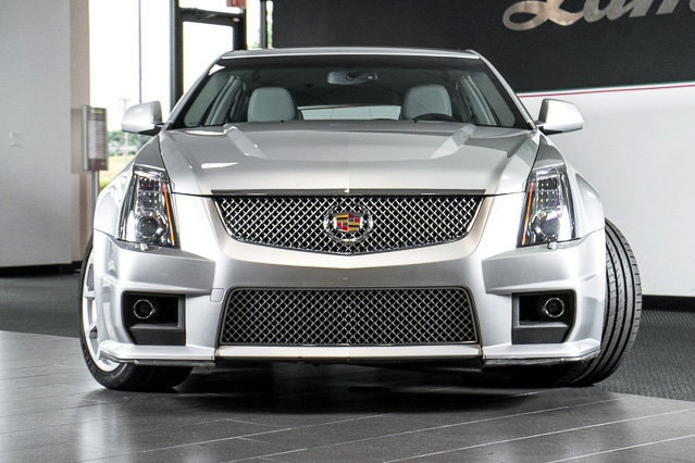 cadillac cts v sport wagon used 2011 cadillac cts v sport wagon. Cars Review. Best American Auto & Cars Review