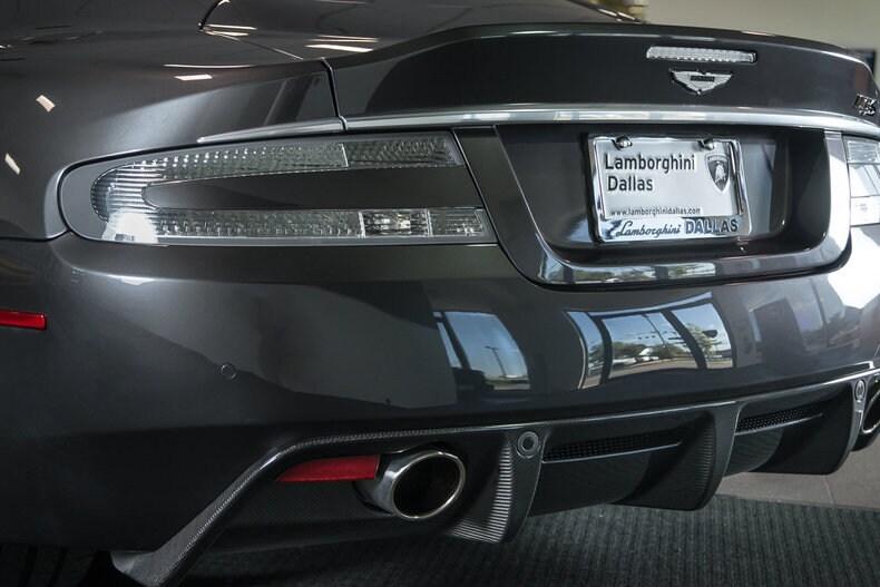 Ford dealer serving richardson tx new ford certified for Honda dealer richardson tx
