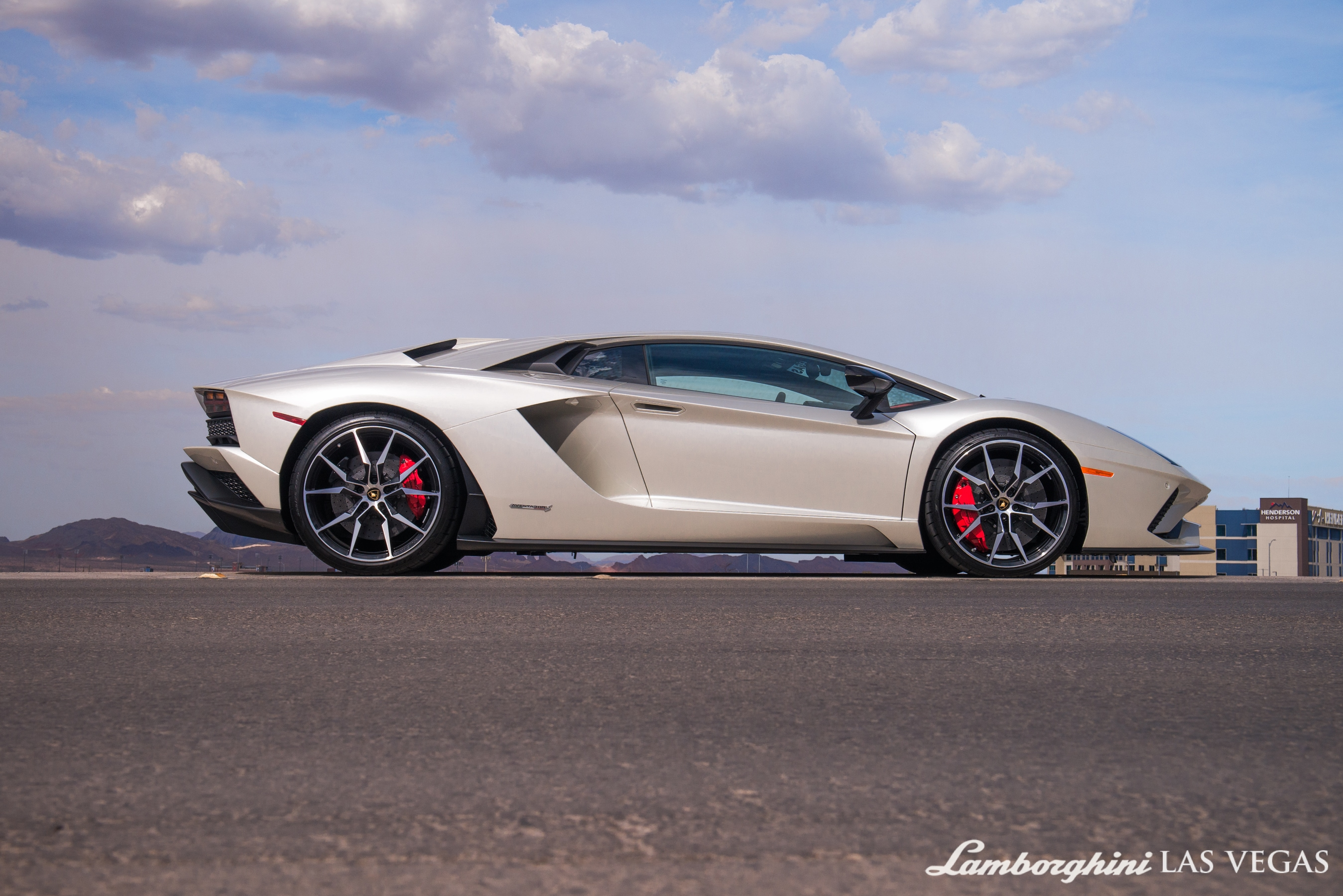 Lamborghini Las Vegas Vehicles For Sale In Henderson Nv