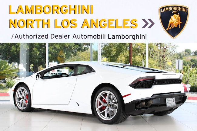 lamborghini huracan price in bangladesh nero helene. Black Bedroom Furniture Sets. Home Design Ideas