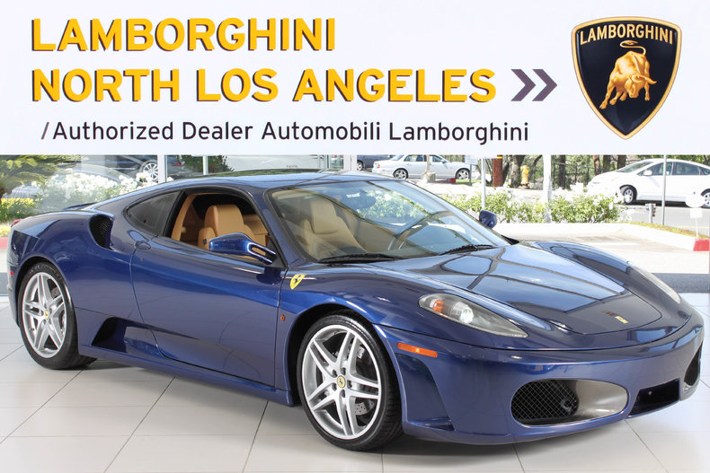 lamborghini for sale in los angeles 28 images. Black Bedroom Furniture Sets. Home Design Ideas