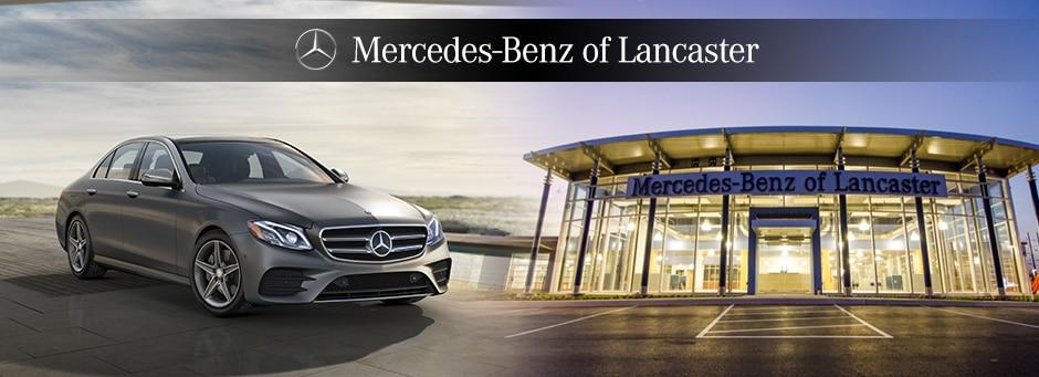 Lancaster County Motors New Kia Subaru Dealership In