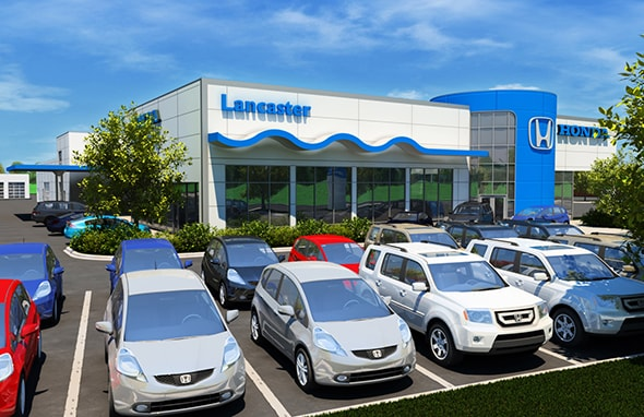 about lancaster honda 43244 drivers way lancaster ca