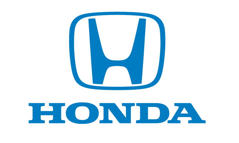 Meet The Team At Honda Lancaster