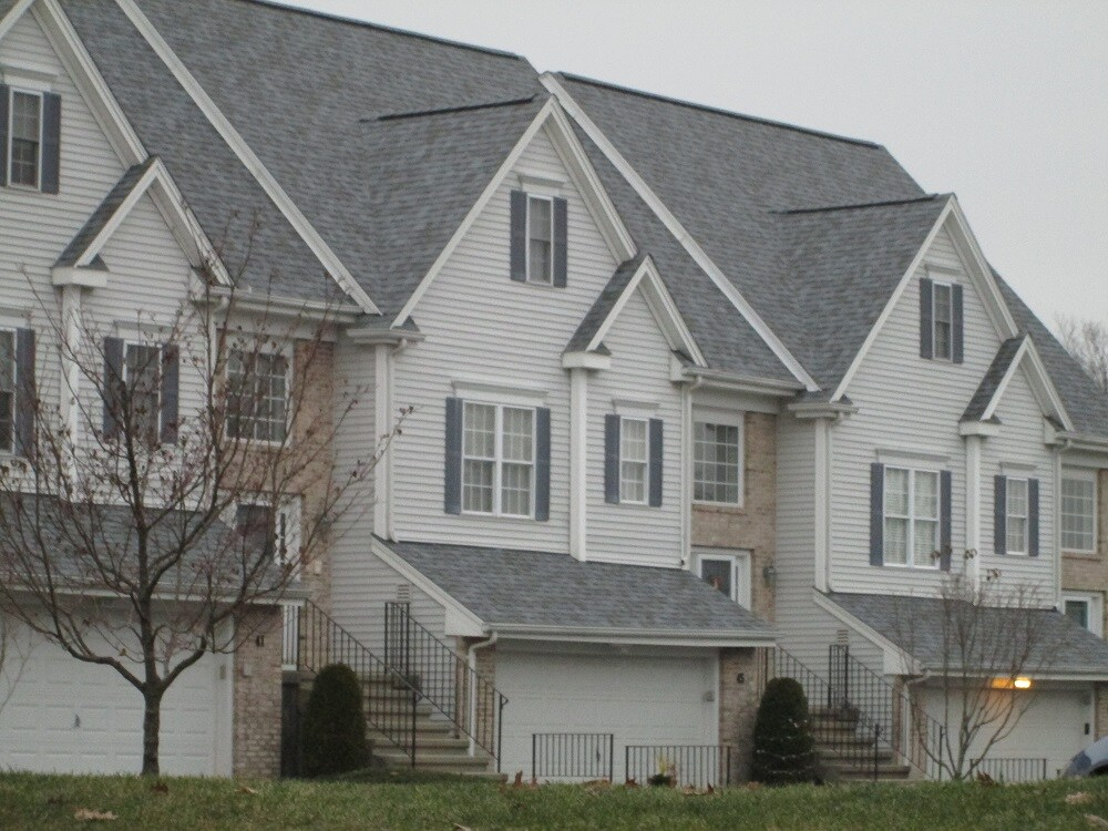 roofing contractor manchester ct commercial residential
