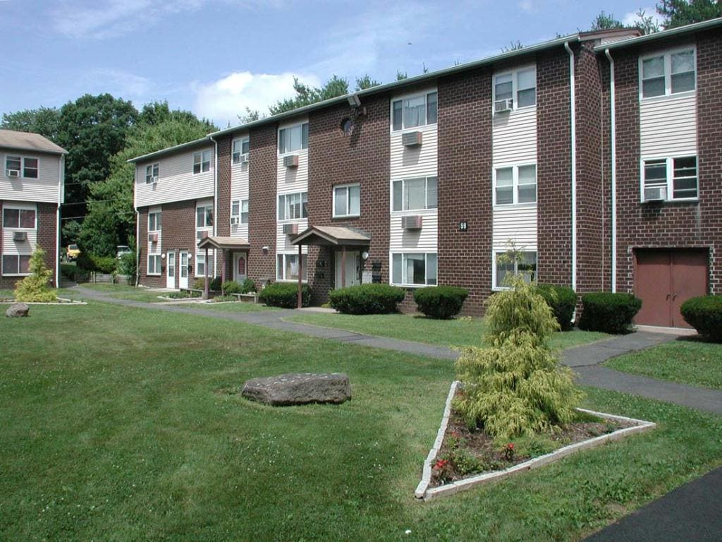 roofing contractor new haven ct commercial residential