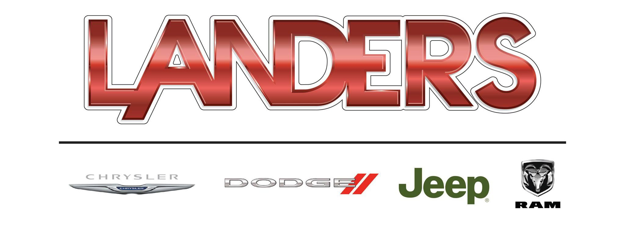 landers dodge chrysler jeep ram bossier city new chrysler dodge jeep r. Cars Review. Best American Auto & Cars Review