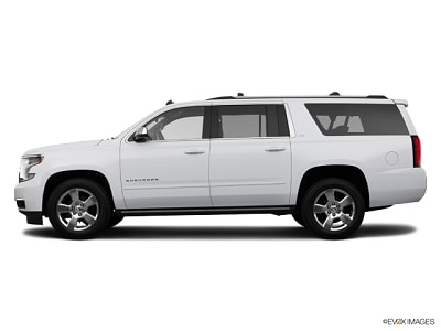 landers mclarty chevrolet new chevrolet dealership in huntsville al. Cars Review. Best American Auto & Cars Review