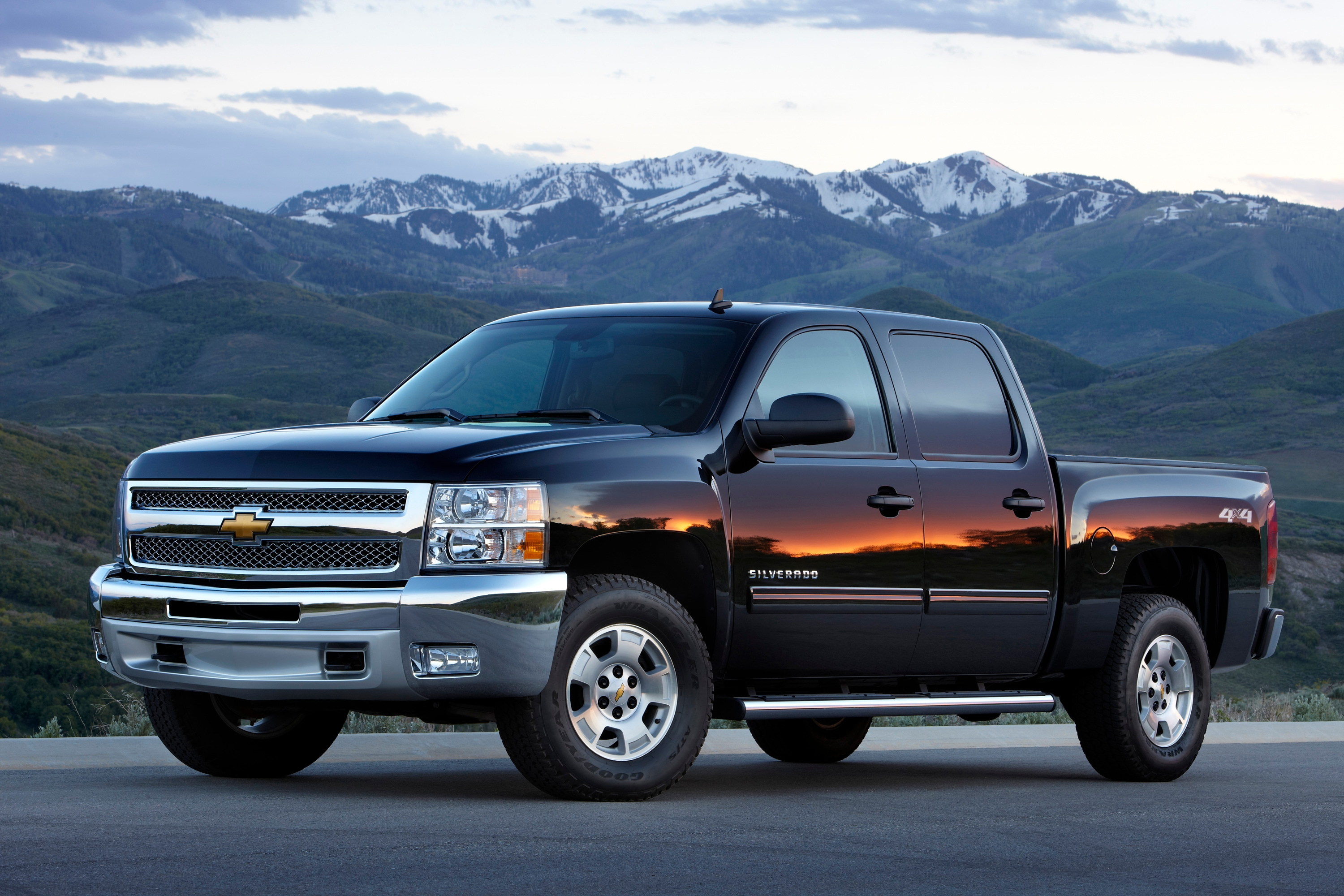 silverado archives landers mclarty chevrolet. Cars Review. Best American Auto & Cars Review