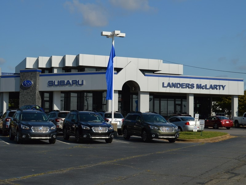 about landers mclarty subaru huntsville subaru dealership. Black Bedroom Furniture Sets. Home Design Ideas