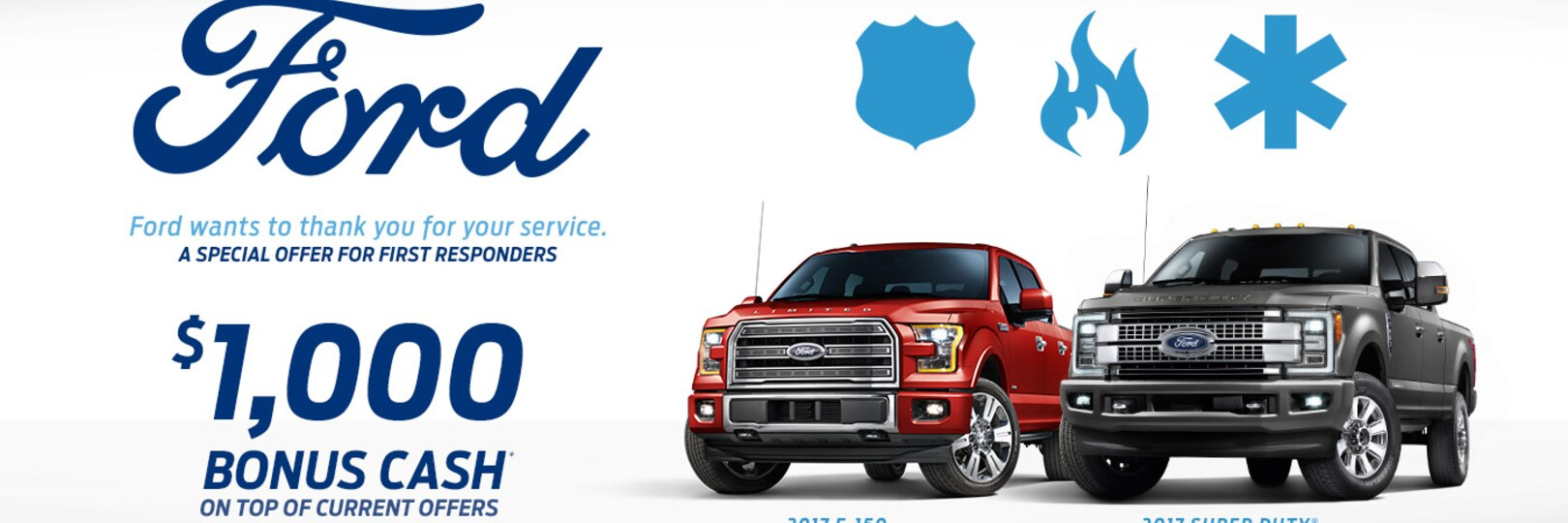 Landmark ford lincoln ford dealership in tigard or