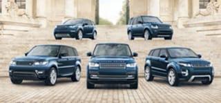 New 2018 2019 Land Rover Amp Used Car Dealer In Austin Tx