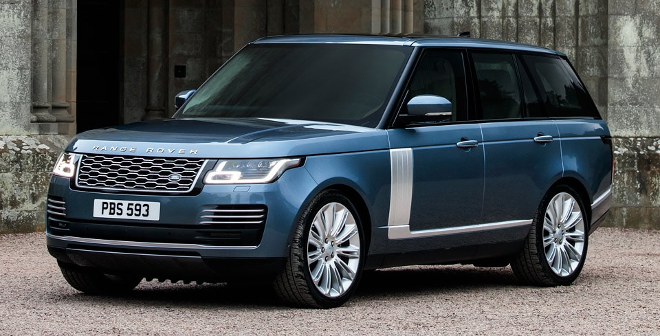 New Range Rover Inventory For Sale In Glen Cove NY - Range rover inventory