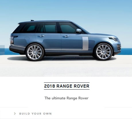 Land Rover Glen Cove New Land Rover Dealership In Glen Cove NY - Range rover dealer ny