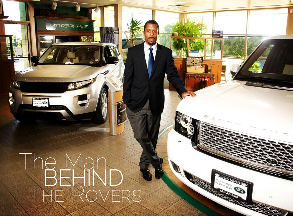 land rover denver new land rover dealership in littleton co 80121. Black Bedroom Furniture Sets. Home Design Ideas