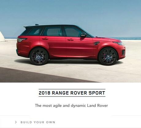 land rover huntington new land rover dealership in huntington ny 11743. Black Bedroom Furniture Sets. Home Design Ideas