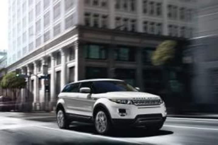 2012 range rover evoque gas mileage images. Black Bedroom Furniture Sets. Home Design Ideas