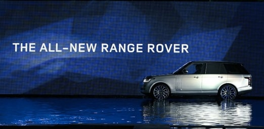 all-new-2013-range-rover