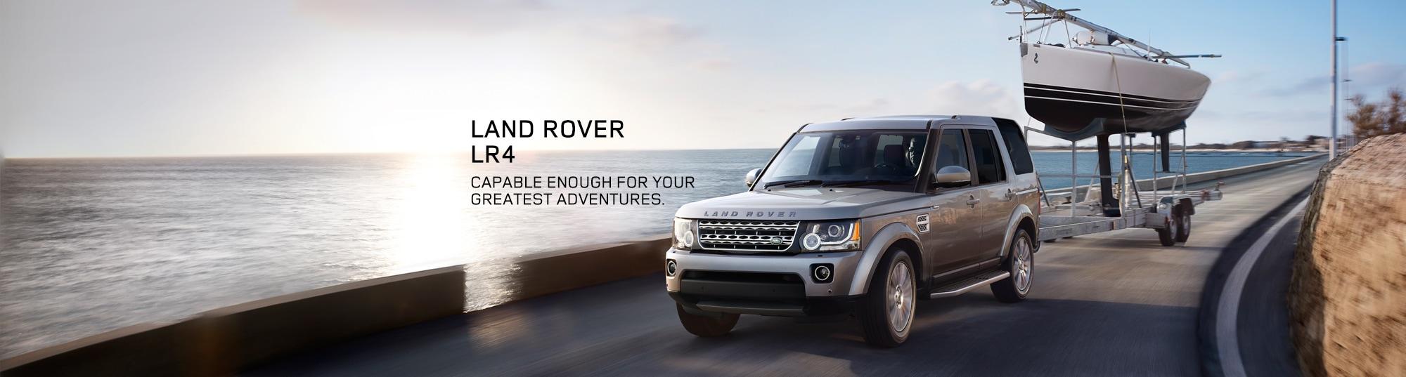 land rover san juan texas 888 559 8739 land rover dealer serving. Black Bedroom Furniture Sets. Home Design Ideas