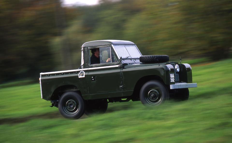 Land Rover San Juan Texas New Land Rover Dealership In