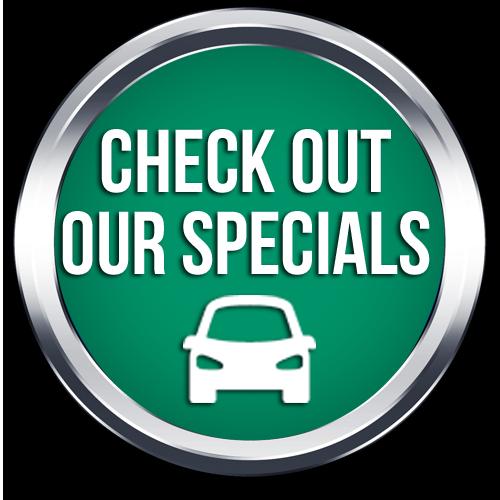 New 2016-2017 Chrysler, Dodge, Jeep RAM In La Porte, IN