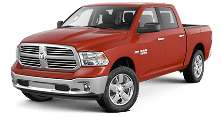 larry h miller dodge ram avondale new dodge ram dealership in. Cars Review. Best American Auto & Cars Review
